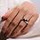 Thumbnail: Ti Sento-Milano Ring