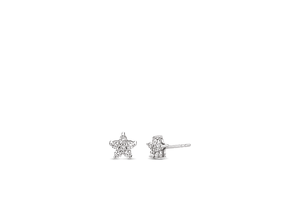 Ti Sento-Milano Earrings