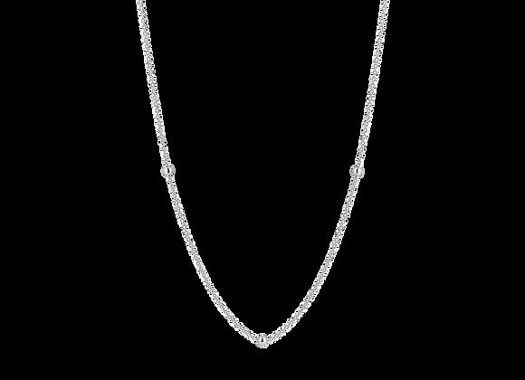 Ti Sento-Milano Necklace
