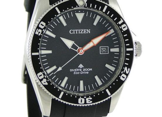 Citizen PROMASTER TAUCHERUHR BN0100-42E