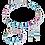 Thumbnail: Coeur de Lion Collier Multicolor