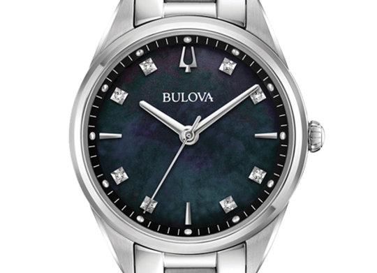 Bulova Sutton