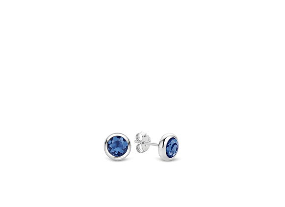 Ti Sento-Milano Earrings