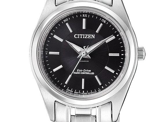 Citizen ES4030-84E Funk