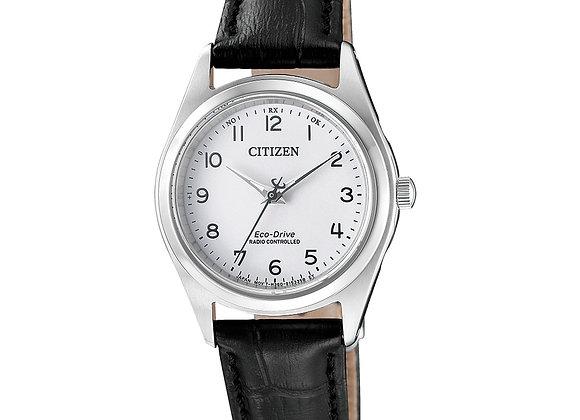 Citizen ES4030 Funkuhr