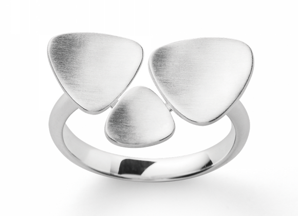 Bastian Ring Triangle