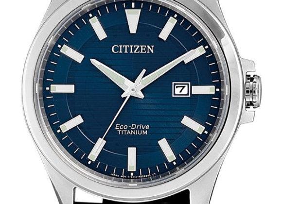 Citizen BM7470 Super Titatium