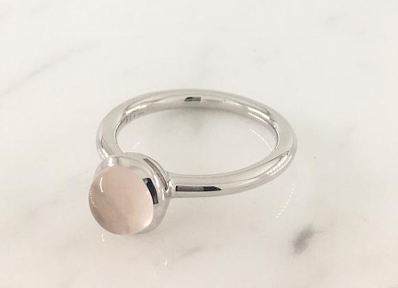 Bastian Ring