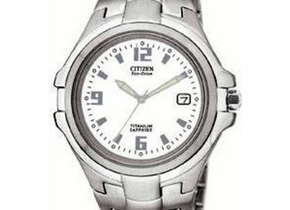 Citizen BM1290-54B Titan