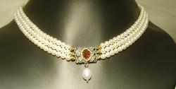 3 perle A 1210 Kopie