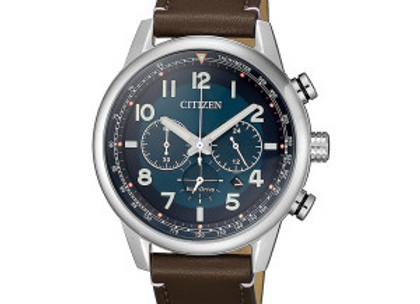 Citizen CA4420