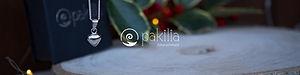 pakilia1.jpg