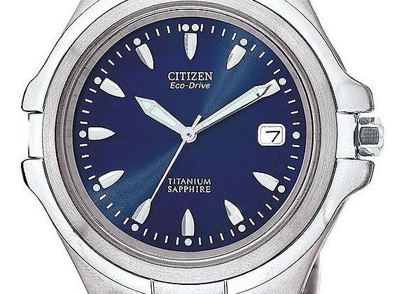 Citizen BM1290-54L Titan