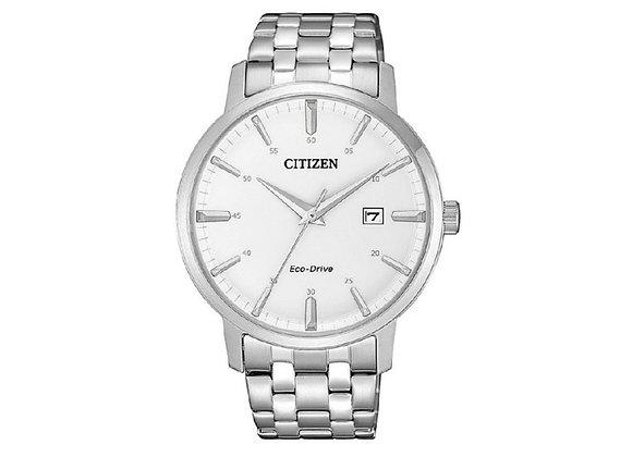 Citizen BM7460-88H