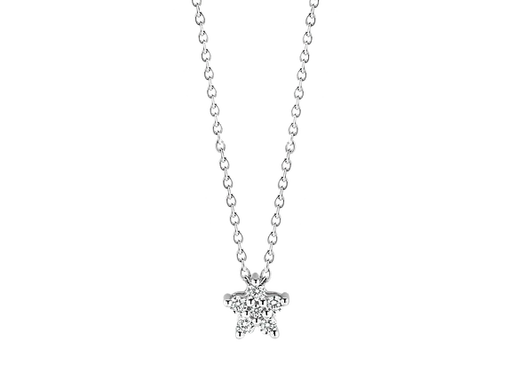 Ti Sento-Milano Necklaces