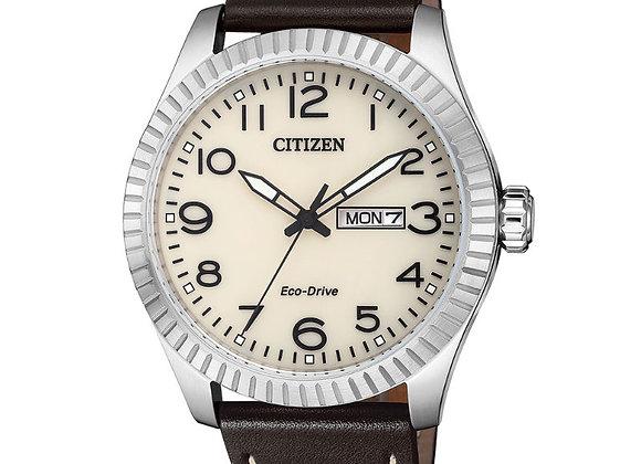 Citizen BM8530-11X