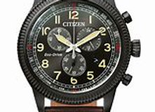 Citizen AT2465-18E