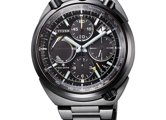Citizen PROMASTER LAND AV0075-70E
