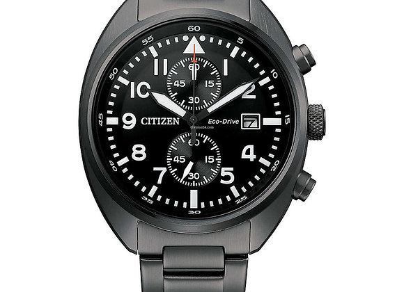 Citizen CA7047-86E
