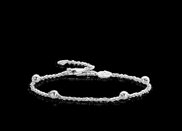 Ti Sento-Milano Bracelets