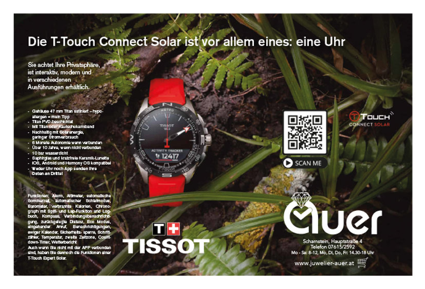 Auer_T-Touch_connect_solar-1.jpg