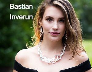 jeweline-bastian-inverun-1-2018_edited_edited.jpg