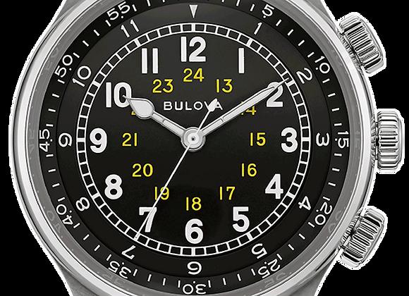Bulova Classic Automatikuhr