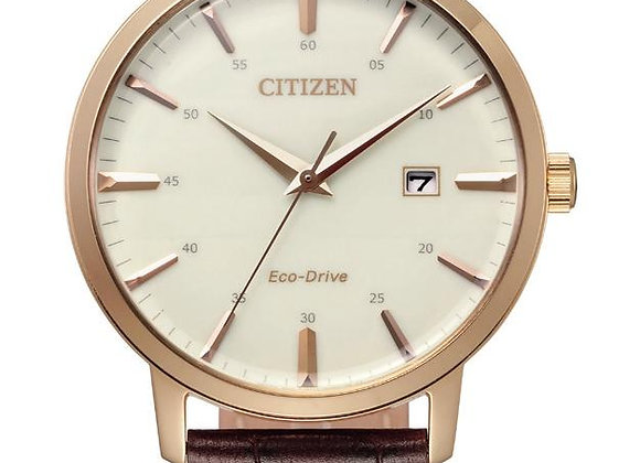 Citizen BM7463