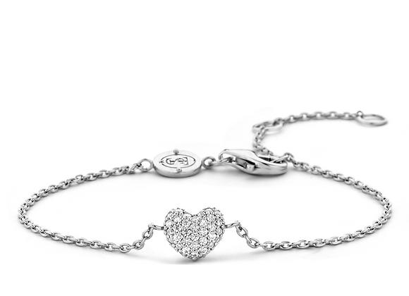 Ti Sento-Milano Bracelet