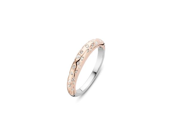 Ti Sento-Milano Ring