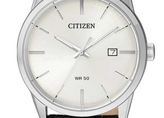 Citizen BI5000-01A