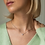 Thumbnail: Ti Sento-Milano Necklaces