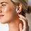Thumbnail: Ti Sento-Milano Earrings