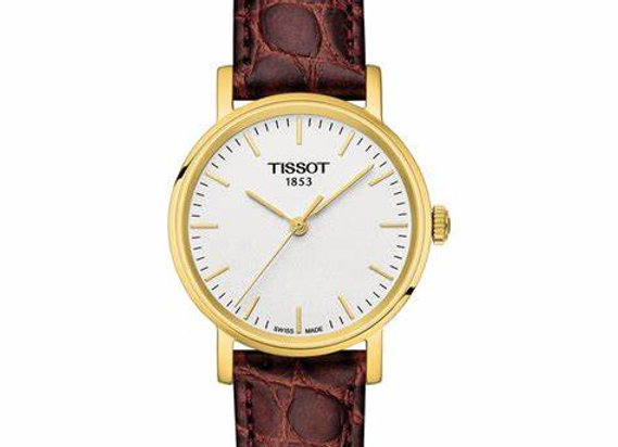 Tissot Montre Everytime Small