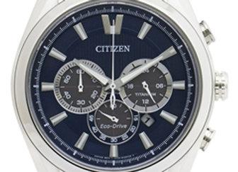 Citizen CA4010-58L Titan