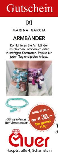 Gutschein_Armbänder.jpg