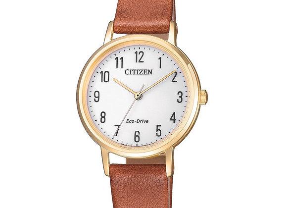 Citizen EM0578-17A