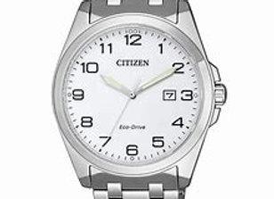 Citizen BM7108-81A