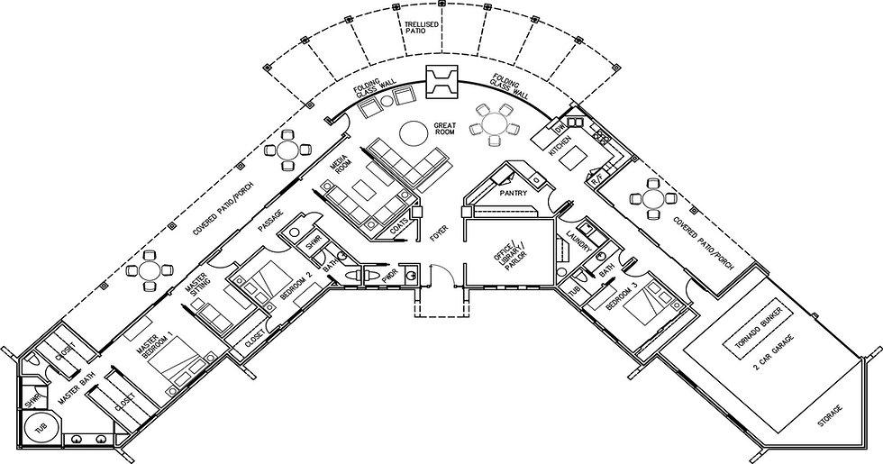 Montgomery Concept Plan-REV-101418_1.jpg