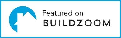 BuildZoom Dallas Arch Logo.png