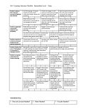 004.1 Int - OLC Checklist_Page_1.jpg