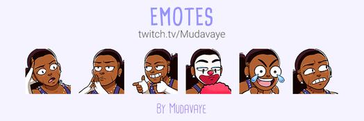 Emotes_Mudavaye.png