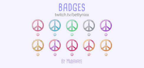 Badges_bettynixx.png