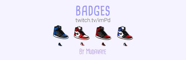 Badges_imPd.png