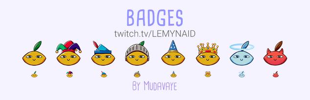 Badges_LEMYNAID.png