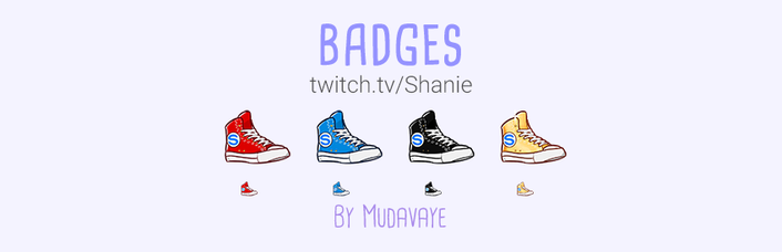 Badges_Shanie.png