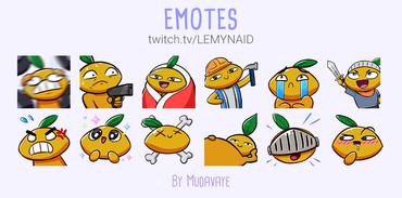 Emotes_LEMYNAID.png