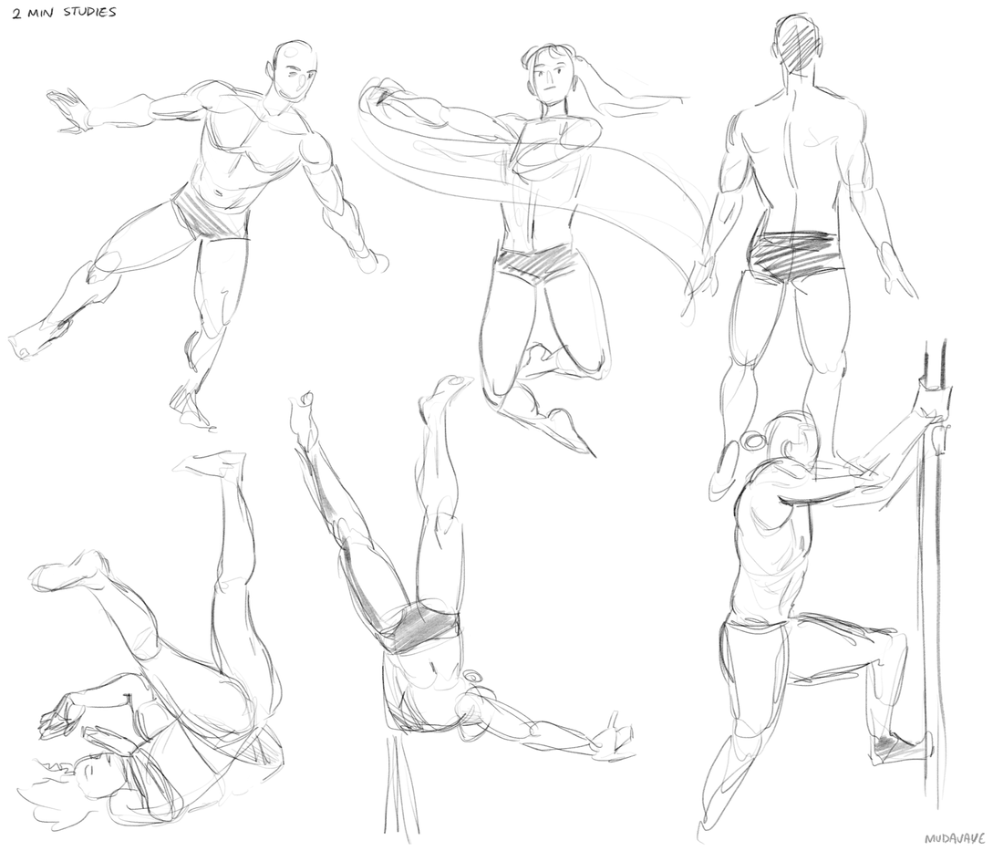 Collection_Of_Studies_Nov_7th_1.png