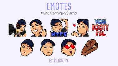 Emotes_WavyDamo.png