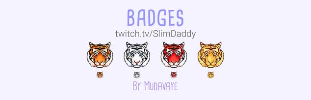 Badges_SlimDaddy.png